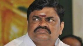 minister-rajendra-balaji-interview