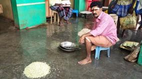 madurai-jasmine-price-soars-to-rs-5000-per-kg