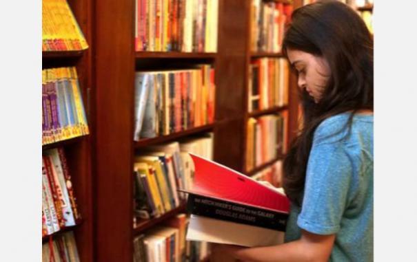 women-books