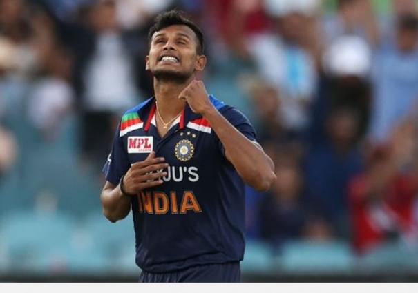 natarajan-has-skills-to-succeed-but-not-sure-whether-he-can-do-it-regularly-in-tests-says