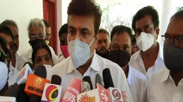 dmdk-supports-farmers-protest