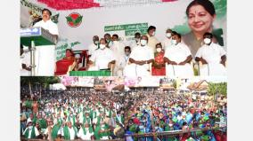 government-purchases-farmers-produce-and-exports-it-to-foreign-countries-chief-minister-palanisamy-s-speech