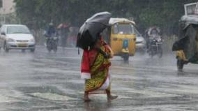 atmospheric-overcast-chance-of-heavy-rain-in-4-districts-on-jan-5