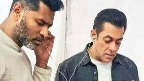 exhibitors-request-to-salman-on-radhe