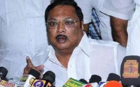 stalin-can-never-become-cm-m-k-azhagiri