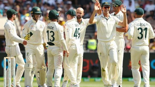 australia-pacer-james-pattinson-out-of-3rd-test-after-nasty-fall-at-home