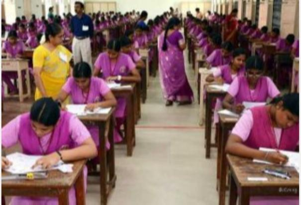 free-government-training-for-jee-entrance-exam