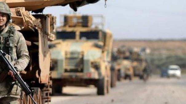 killed-at-least-15-people-in-syria
