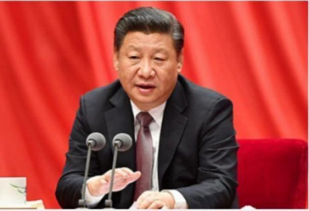 china-on-monday-vehemently-refuted-the-us-charge-that-the-novel-coronavirus