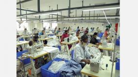 karur-textile-production