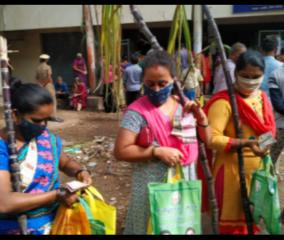 pongal-price-given-to-ration-card-holders