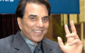 hope-farmer-brothers-get-justice-today-actor-dharmendra-ahead-of-talks