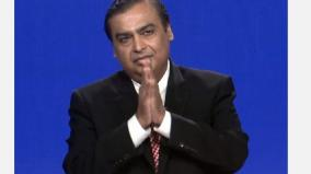 reliance-says-it-has-nothing-to-do-with-farm-laws