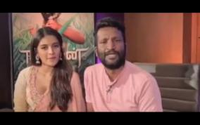 suseinthiran-explanation-about-eeswaran-audio-launch-issue