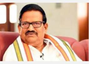 ks-alagiri-on-employment-in-tamilnadu