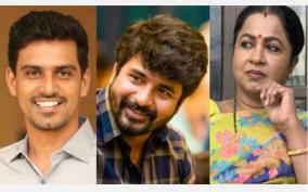 siva-karthikeyan-thanks-govt-for-theatre-occupancy-order