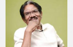 100-seat-permission-in-theaters-bharathiraja-thanks-for-the-cm-palanisami