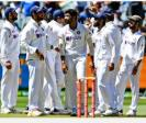 team-india-support-staff-negative-in-latest-covid-19-tests-bcci