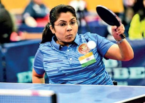 para-table-tennis-player-bhavina-patel