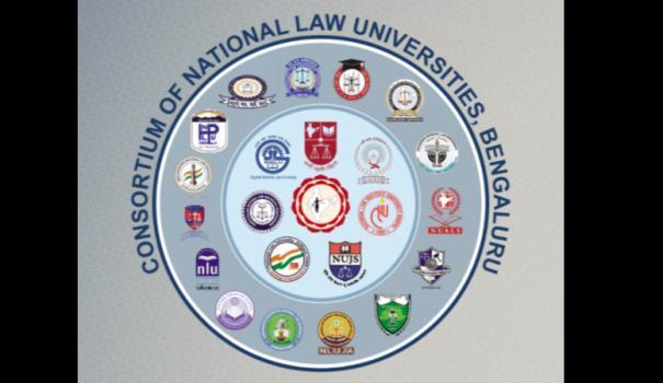 clat-2021-application-form-check-eligibility-syllabus-exam-pattern