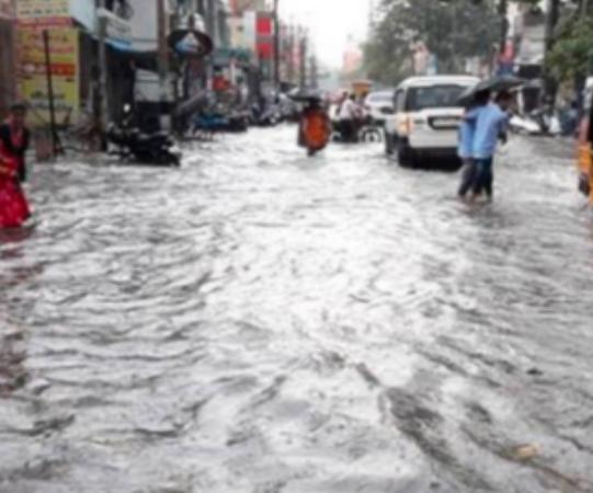 heavy-rain-chance-for-7-districts