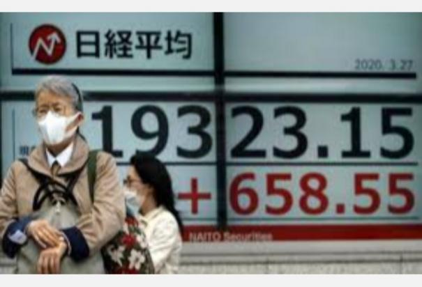 japan-daily-coronavirus-cases-hit-record