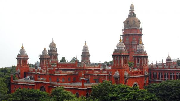 highcourt-order-to-election-commission