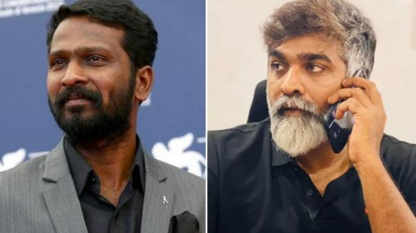 finally-vetrimaaran-vijay-sethupathi-join-hands