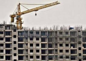 environment-compensation-against-non-compliant-construction-and-demolition-entities