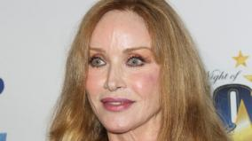 tanya-roberts-is-still-alive-her-partner-says