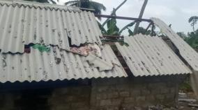 temple-demolished-in-pudukottai