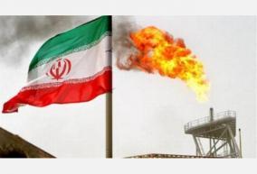 iran-resumes-enriching-uranium-to-20-purity-at-fordo-facility