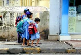 assam-government-to-launch-rs-100-a-day-incentive-for-school-going-girl-students
