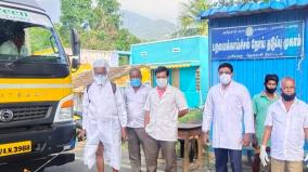 bird-flu-in-kerala