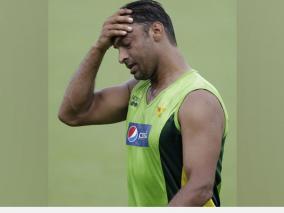 pakistan-playing-school-level-cricket-akhtar-slams-pcb