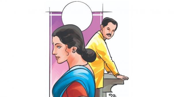 kalyani-nithyanandhan-series