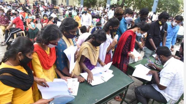 phase-2-counselling-for-medical-studies-437-seats-filled