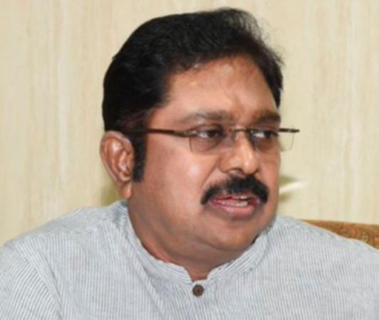 ttv-dhinakaran-on-pollachi-sexual-case
