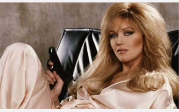 actor-tanya-roberts-passes-away-day-after-premature-death-declaration