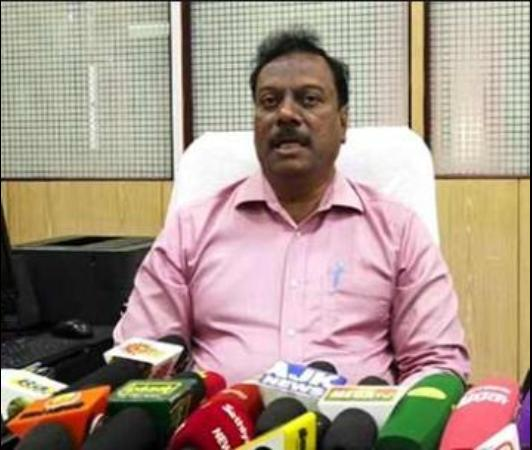 34-persons-tested-positive-for-corona-virus-in-puduchery-today