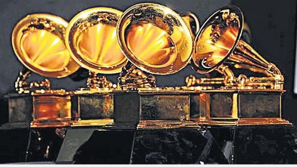 grammy-awards-postponed-until-march-over-covid-19