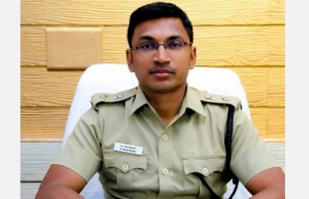 the-teenager-who-murdered-the-man-who-tried-to-rape-her-released-tiruvallur-sp-cumulative-praise
