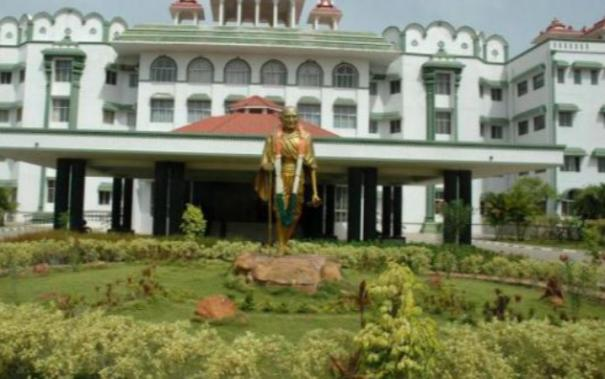 sathankulam-case-hc-sends-notice-to-cbi