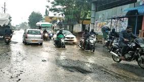 omr-road-traffic
