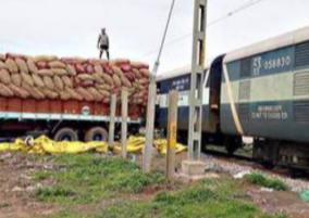 railways-freight-business-development-portal