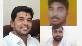 3-arrested-pollachi-sexual-harrasment-case