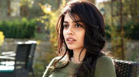 actor-banita-sandhu-tests-covid-positive-while-shooting-in-kolkata