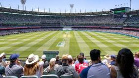one-fan-at-mcg-tests-positive-for-covid-19-others-advised-to-get-tested-and-isolate
