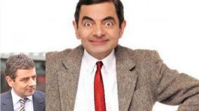 rowan-atkinson-responsibility-of-being-mr-bean-is-not-pleasant