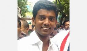 student-team-secretary-arrested-in-pollachi-sex-case-fired-from-aiadmk-ops-eps-joint-announcement
